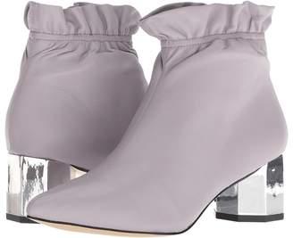 Katy Perry The Gigi Women's Shoes