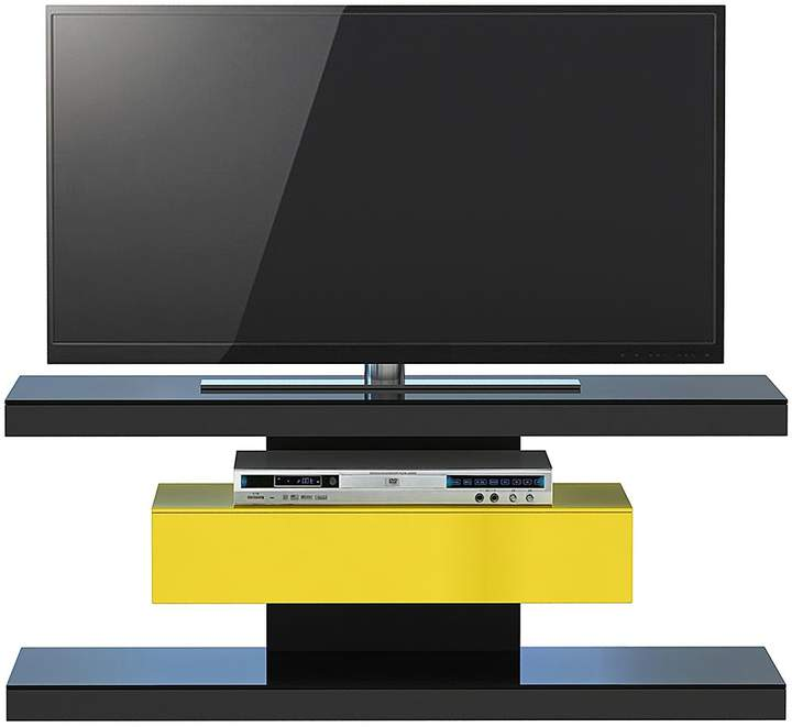 Jahnke TV-Rack SL 610