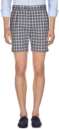 Etro Shorts