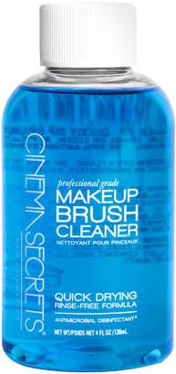 Cinema Secrets Professional Brush Cleaner - Professional Brush Cleaner
