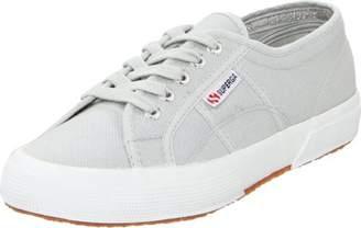Superga Unisex 2750 Cotu Classic Sneaker -