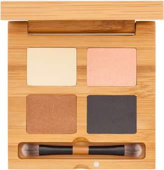 Antonym Cosmetics Organic Eyeshadow Palette Croisette