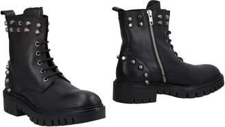 Loretta Pettinari Ankle boots - Item 11494086HH