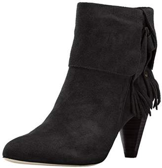 Corso Como Women's Amber Ankle Bootie
