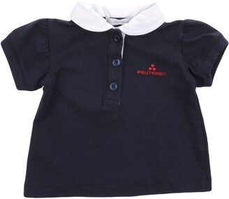 Peuterey Polo shirts - Item 12096931GS