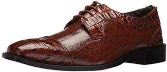 Stacy Adams Men's Giancarlo Oxford