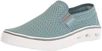 Columbia Women's Spinner Vent MOC Water Shoe