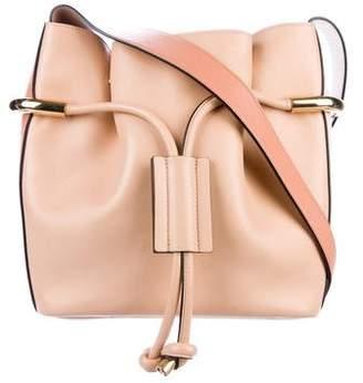 a4eec39df2 Chloé Pink Shoulder Bags on Sale - ShopStyle