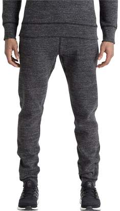 Reigning Champ Double Knit Mesh Slim Sweatpant - Men's