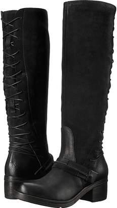 Miz Mooz Shankara Women's Boots