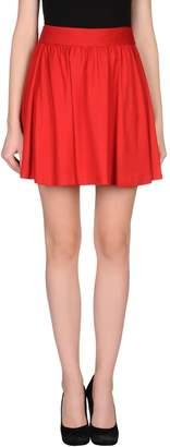 Alice + Olivia Mini skirts - Item 35234773BP