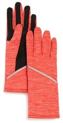 URBAN RESEARCH U/R Active Stretch Tech Gloves