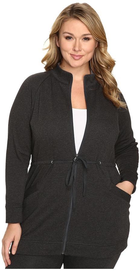UGGUGG Plus Size Raleigh Jacket