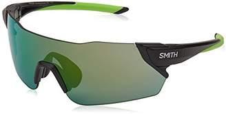 45b4a52ba0 Smith Unisex Adults  ATTACK X8 3OL Sunglasses
