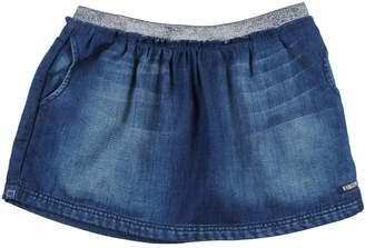 Vingino Denim skirts - Item 42676280NX