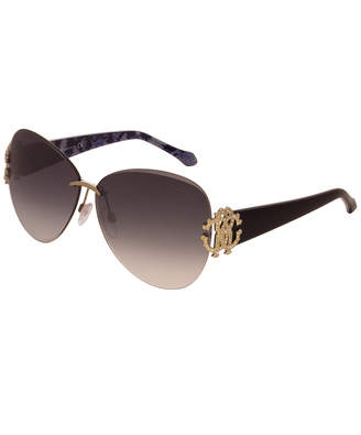 Roberto Cavalli Women's Rc901s 63Mm Sunglasses
