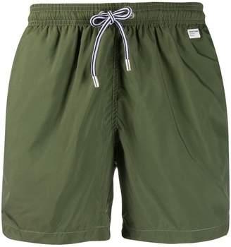 Patone 51 swim shorts