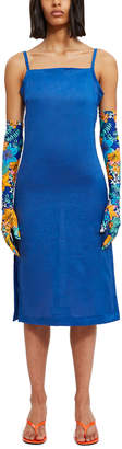 Worldwide Limited Backpack Dress