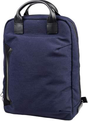 Mandarina Duck Backpacks & Fanny packs - Item 45376515HA