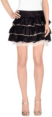 Borsalino MISS Mini skirts