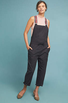 Velvet by Graham & Spencer Zaniyah Overalls