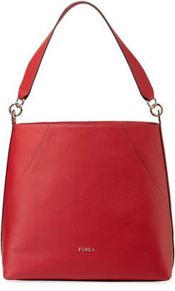 Furla Johanna Medium Hobo Bag