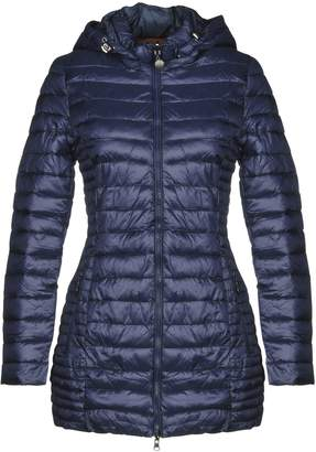 Bini Como Synthetic Down Jackets - Item 41797366BM