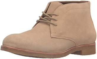 Johnston & Murphy Women's Hayden Chukka Boot