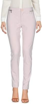 Paola Frani PF Casual pants - Item 13129984DR