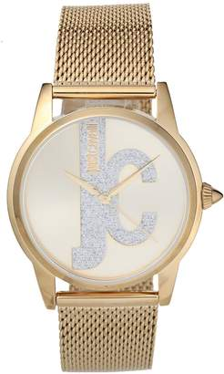 Just Cavalli Wrist watches - Item 58045998XL