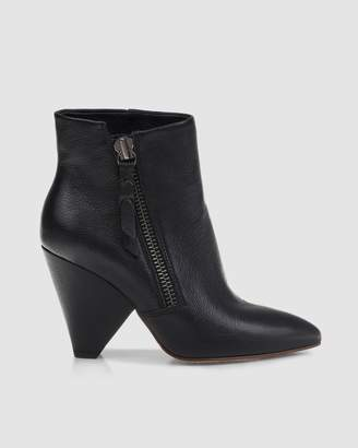 Splendid Neva Ankle Boot