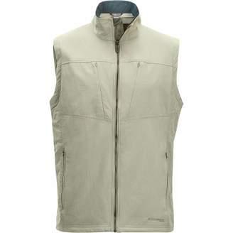 Exofficio Sol Cool FlyQ Vest - Men's