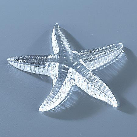 Waterford Starfish