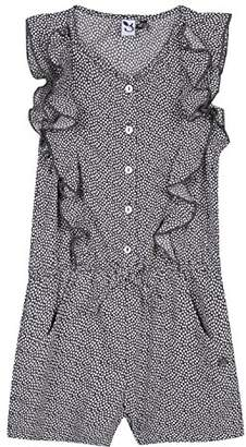 3 Pommes Girl's 3L33024 Clothing Set
