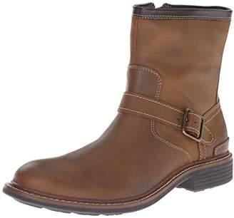 Cole Haan Men's Bryce Zip Winter Boot