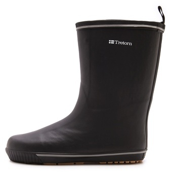 Tretorn Skerry Vinter Boots