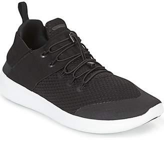 35c1f26c597ca Nike Free Run Men s Running Shoe - ShopStyle UK