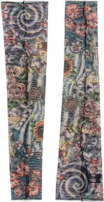 DSQUARED2 Sleeves
