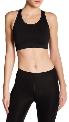 Yummie by Heather Thomson Chelsea Reversible Sports Bra $34 thestylecure.com