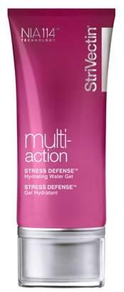 StriVectin R) Stress Defense Hydrating Water Gel