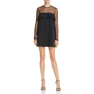 Milly Women's Sophie Dress