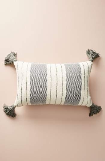 Caroline Accent Pillow