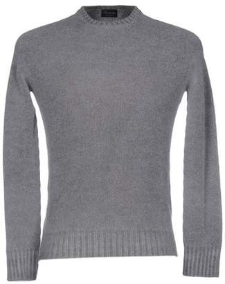 Dalmine Jumper