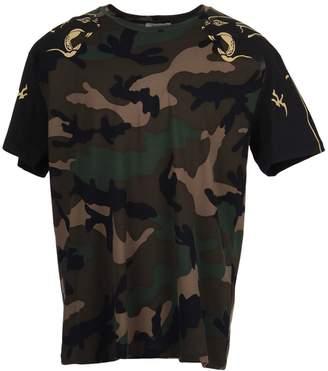 Valentino T-shirts - Item 12195076BI