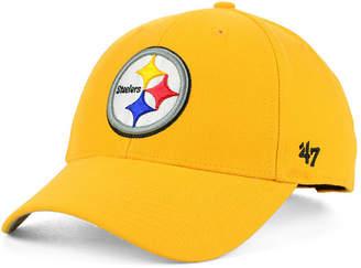 '47 Pittsburgh Steelers Mvp Cap