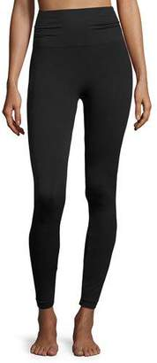 Spanx Look-at-Me-NowTM Seamless Leggings Extended