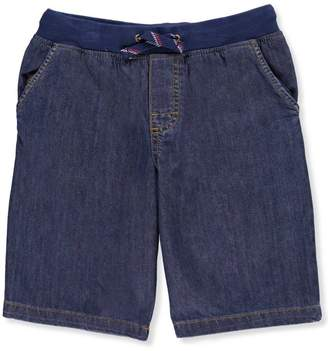 Carter's Little Boys' Shorts