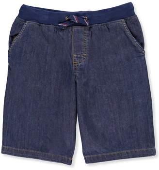 Carter's Little Boys' Toddler Shorts
