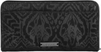 The Sak Sakroots Arcadia Tess Slim Wallet