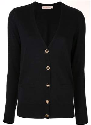 Tory Burch slim cardigan